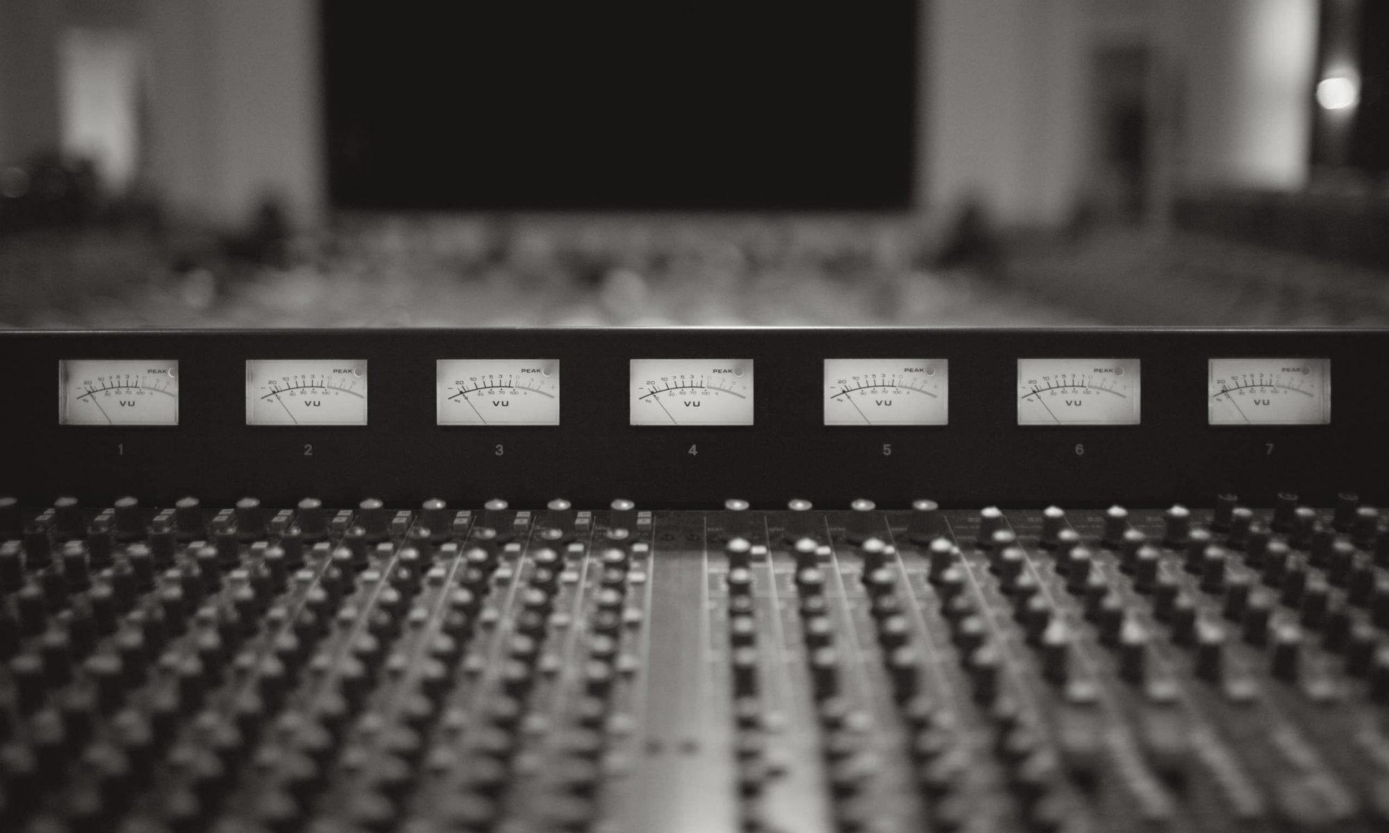 Soundtitude Musix